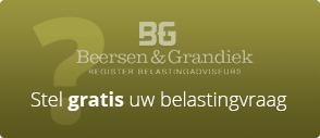 Accountant Hengelo - Beersen & Grandiek