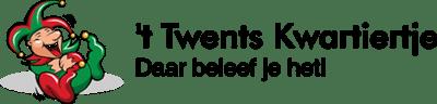 Leef je uit samen met je vrienden tijdens een vrijgezellenfeest in Twente