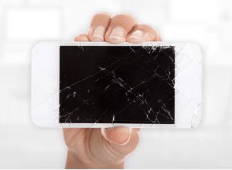 schermreparatierotterdam - iphone 6 reparatie rotterdam