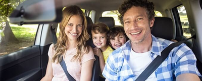 Wilt u snel een autoverzekering vergelijken?