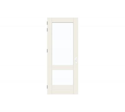 Zoekt u een degelijk, houten binnendeurkozijn?